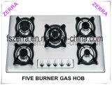 Costruito in elettrodomestico della cucina della fresa del gas (JZS4515)