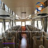 grande 75 catamarano Cina del corpo del crogiolo di vetroresina dei passeggeri FRP di 17.6m
