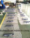 Fournisseur de Xcg Offerd vérin hydraulique personnalisée