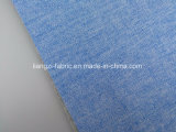 Пряжа покрашенная пряжей хлопка фланели Twisted Fabric-Lz8657
