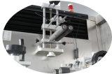 Bouchon de vase automatique de 5 gallon PVC Étiquette Pet rétrécir l'étiquetage de la machine