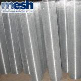 Горячие продажи! Высокое качество сварной проволочной сетки на заводе