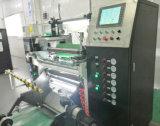 고품질 높은 생산력 축전기 필름 절단 및 째는 기계