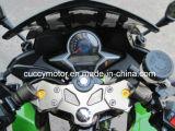 La Cina 350cc/250cc/200cc/150cc 4-Stroke cheSi raffredda/sport di raffreddamento ad acqua che corre motocicletta (250-XT)