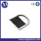 Personalizar Pincel Industrial tipo U Cepillo para el desbarbado pulido (dB-500001)