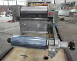 Edelstahl Thermoforming Verpackmaschine