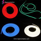 Nuovo indicatore luminoso al neon della corda del prodotto SMD5050 IP68 LED