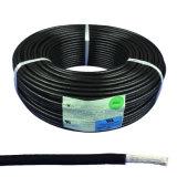 UL 1330 AWG 20 24 26 28 cable aislado de Teflón FEP