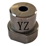 Chapa de aço do molde de precisão para venda