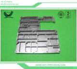 Best-Seller Tour CNC Usinage de précision en aluminium