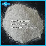 De farmaceutische Microcrystalline Cellulose van het Ingrediënt van de Geneeskunde van Grondstoffen