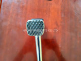 Молоток каменщика B-Type с стальной ручкой XL0156