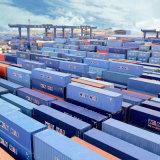 Frete do transporte da consolidação de LCL de Guangzhou a Vietnam