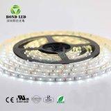 12V 24VDC適用範囲が広いSMD高いCRI 90 Epistar SMD 2835 LEDのストリップ