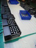 LEDの新製品をつける屋外の競技場36W AC85-265Vの点の洪水