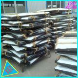 Эмалированные стальные емкости для воды водой емкость топливного бака