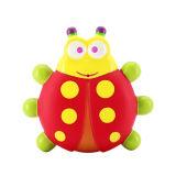 Venda por grosso de brinquedos para bebés com pt71 Certification