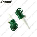 (KB-3007) 가구 플라스틱 공구 정원 남비 플랜트 급수 장치