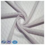 Gewebe-Klage des Qualitäts-Jacquardwebstuhl-79%Nylon und 21%Spandex für Spitze-Unterwäsche