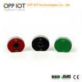 Modifica impermeabile della superficie di metallo della vite del IP 68 tolleranti di calore RFID