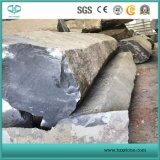 De Absolute Zwarte/Zuivere Zwarte van China/Zwart Basalt Mogolian voor Verkoop