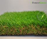 RoHS; PAHs; Svhcsは4つの調子の優れた品質の人工的な草の景色を承認した