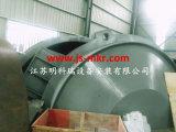 40 ton van de Oven van de Elektrische Boog