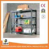 Шкаф хранения, стальная вешалка для пользы хранения