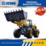 De Lader van het Wiel van Hotsale XCMG voor Verkoop (LW700KV)