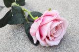 Artificielle Rose Unique