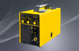 변환장치 DC MIG/Mag 용접 기계