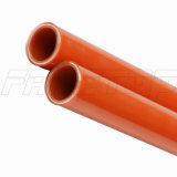 水および暖房のためのPexAlPexの合成か多層管