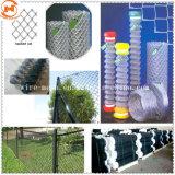 Recinto di filo metallico/rete fissa collegamento Chain/rete fissa del diamante