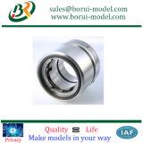 Qualitäts-drehenteil-China-Hersteller Soem