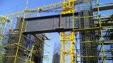 좋은 제작에 있는 Prefabricated 주택 건설 강철 H 광속