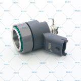 Компания Bosch Foorj00395 расходомер топлива электромагнитных клапанов Foor J00 395 (F НИЖЕ ДОПУСТИМОГО ДИАПАЗОНА J00 395)