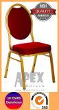 Silla del aluminio de Pasillo de la silla del banquete de los muebles del hotel