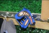 Промышленная автоматическая швейная машина для ботинок, кожаный Mlk-311h
