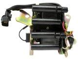 Zündung-Ring für Hyundai-Sonate/Lantra/Elantra Mitsubishi Galant/Lancer 27301-33010 27301-33020 C1049