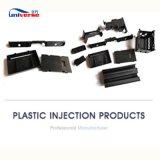 Injection de plastique produits personnalisés