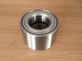 Fabrik-Lieferanten-Qualitäts-Doppelt-Reihe sich verjüngende Rolle Bearig Du27600050 für Nissans