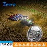 PAR36 12V 4.5inch 18W John Deere кри светодиодный фонарь рабочего освещения