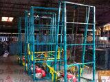 Maquinaria para el productor de caña de azúcar de caña de azúcar SL5 Máquina de elevación/Mini elevador de caña de azúcar