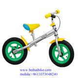 Bicis del balance para el juguete viejo del niño 2-5years sin el freno