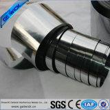 ASTM B708 0.01mm 순수한 탄탈 포일