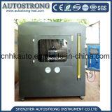 Стандартный вертикальный тестер пламени провода UL1581