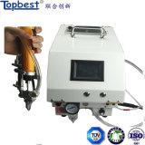 Destornillador automático manual de China para la planta de fabricación