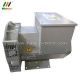 31.3 Brushless Alternator van de Enige Fase van China Stamford a. C. Sychronous van de Verkoop van kVA de Hete