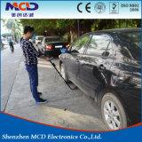 차량 검사 사진기에 의하여 이용되는 차량 안전 점검 Mcd-V3d의 밑에 휴대용 큰 스크린