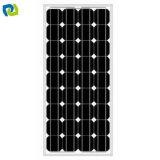 100Wは製造業者の回復可能なモノクリスタル太陽電池パネルを卸し売りする